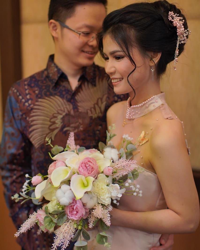 janice-wedding.jpg
